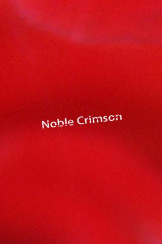 iphone壁紙-赤い絨毯-